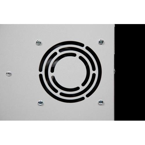 Рециркулятор потолочный для потолка ARMSTRONG