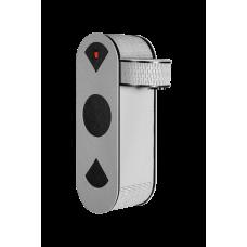 Дозатор (диспенсер) сенсорный S2чёрно-белый 800 мл