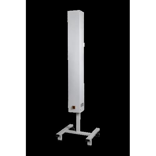 Бактерицидный рециркулятор Super Hit с таймером наработки ламп